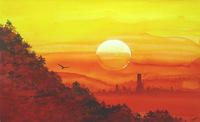 太陽-10.JPG